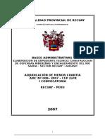 000018_MC-8-2007-GPR-BASES.doc