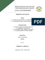 GERENCIA-EXPO (1).docx
