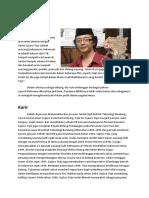 Biografi Sujiwo Tejo.docx