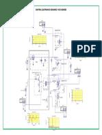 Control electronico sensores y actuadores