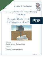 Proyecto_Planta_Geotermica.docx