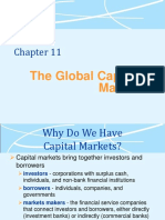 4global-capital-market-2.ppt