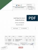 S-000-16B0-0011V_0.pdf