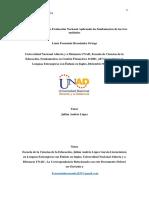 tarea 5_evaluacion nacional.docx