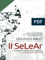 Banner II SeLeAr.pdf