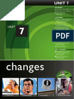 Speakout_Pre-intermediate_pp67-76.pdf