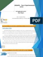 -ETICA-Y-CIUDADANIA-Fase-4-Experimentacion-Activa kp