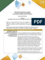 Examen Fina _ Grp_ 435