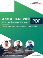 afcat_study_plane_64.pdf