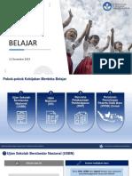 20191210 Merdeka Belajar_vFINAL2
