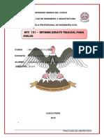 ENSAYO DE PESO ESPECIFICO 1.docx