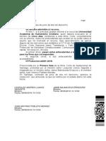 admisibilidad.pdf