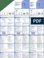 L404.pdf