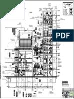 P12686-0000-9009-01.pdf