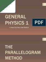 Gen. Physics 1 (report).pptx