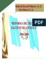 reforma-sector-salud-guatemala.pdf