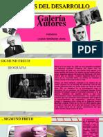 Galeria Autores Teorias Del Desarrollo_liliana Fernandez Landa