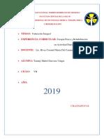 valoración integral.pdf