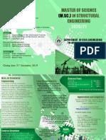 MSc. Brochure.pdf