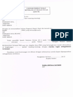 Contoh File Kelengkapan Ujian Dinas Dan Penyesuaian Ijazah.pdf 2