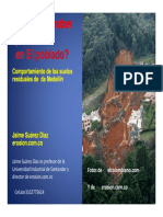 Comportamiento de Suelos Residuales - Jaime Suarez D..pdf