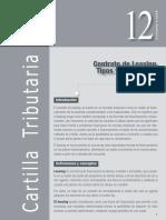 21505.pdf Leasing.pdf