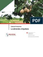 La Almendra Chiquitana.pdf
