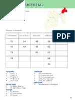 Aptitud-T.pdf