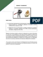 MERMAS Y DESMEDROS.docx