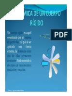 002_dinámica_de_un_cuerpo_rígido
