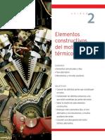 Elementos_Constructivos_del_motor (1).pdf