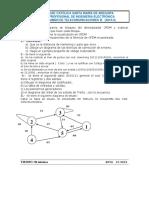 ex 3 de tele 3  2019.pdf
