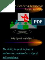 30-tips-for-public-speaking3313_558