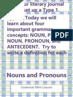 Nouns_and_Pronouns