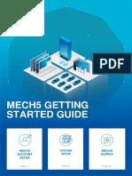 MECH5_GETTING_STARTEDv3