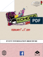 Echoes'19 Event Brochure.pdf