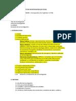 ESQUEMA DEL PROYECTO DE INVESTIGACION (1)