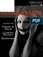 The Masquerader Issue 2 Oct '19 - VtM(with bookmarks) 10_28_2019.pdf