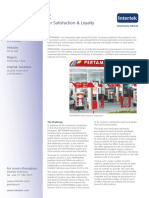 Pertamina_Case_Study.pdf