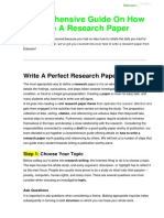 Research-Paper-Writing-Guide-by-Edusson