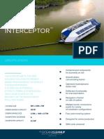 191021 Interceptor Spec Sheet
