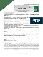 CPEMH-14-89.pdf