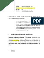 ALBITRES MEDIDA CAUTELAR (2).docx - TERMINADA.docx