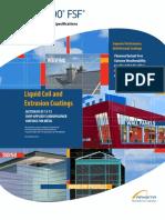 kynar-500-fsf-specifications.pdf