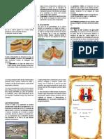 Desastres Naturales en El Peru1
