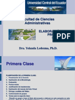 1- Base Conceptual, Antecedentes y Entorno Del Proyecto 26-Mar-19