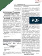 1836002-1 (1).pdf
