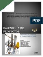 INGENIERÍA DE PROYECTOS_TRABAJO_FINAL_FINAL