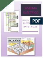 sistema electrico IMPRIMIR.docx