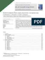 subramaniam2013.pdf